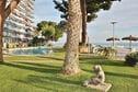 Meer info: Vakantiehuizen Costa de Barcelona  Canet de Mar