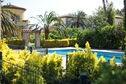Meer info: Vakantiehuizen  Casa Estrella Vilacolum