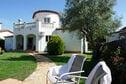 Meer info: Vakantiehuizen  Casa Alegre Vilacolum