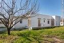 Meer info: Vakantiehuizen  CASA TORTORELLA Salve - Pescoluse