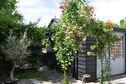 Meer info: Vakantiehuizen  The yellow bird house Castricum