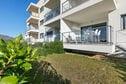 Meer info: Vakantiehuizen  Vista Golf Alhaurin el Grande