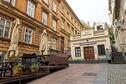 Meer info: Vakantiehuizen  TOP Apartman Zagreb