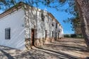 Meer info: Vakantiehuizen  Casa del Palomar Alcaraz