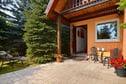Meer info: Vakantiehuizen  Secluded holiday home Darłowo