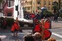 Meer info: Vakantiehuizen  SILVANO MARIA BERTOCCHIO Vallecrosia
