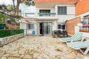 Meer info: Vakantiehuizen Costa Brava Apartamento Sobrecala Lloret de mar