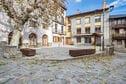 Meer info: Vakantiehuizen  Cala Cati Planolas