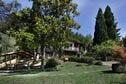 Meer info: Vakantiehuizen  Casa Bellosguardo Magliano-Fivizzano MS