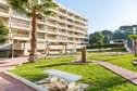 Meer info: Vakantiehuizen  Apartamento Salou - Capellans Beach Salou