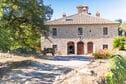 Meer info: Vakantiehuizen  Sorbo Rapolano Terme (SI)