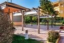 Meer info: Vakantiehuizen  Mar y Golf Las Arenas Islantilla
