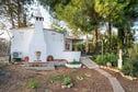Meer info: Vakantiehuizen  Casa Cesar Utrera