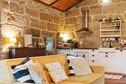 Abrigo Do Mezio - Country House