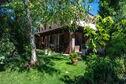 Meer info: Vakantiehuizen  Casa Vacanze situata tra Mantova Verona e il Lago Castelbelforte