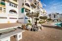 Meer info: Vakantiehuizen Costa Almeria/Tropical Apartamento en Roquetas de Mar ROQUETAS DE MAR