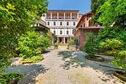 Meer info: Vakantiehuizen  Villa Antonelli Maggiora