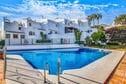 Meer info: Vakantiehuizen Costa del Sol CASA KIKA ZAFIRO Artola