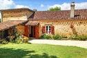 Meer info: Vakantiehuizen  Maison en plein campagne Sauveterre-la-Lémance