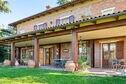 Meer info: Vakantiehuizen  Appartamento Il Limone Castiglione del Lago