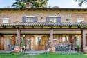 Meer info: Vakantiehuizen  Appartamento Il Pino Castiglione del Lago