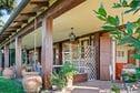 Meer info: Vakantiehuizen  Appartamento Il Cedro Castiglione del Lago