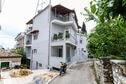 Meer info: Vakantiehuizen  Apartment Tolo Tolo