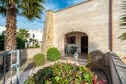 Meer info: Vakantiehuizen  Appartamento 1 San Vito dei Normanni
