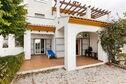Meer info: Vakantiehuizen Costa del Sol Castillo de Zalia Ático - 2 habitaciones Alcaucín