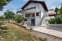 Meer info: Vakantiehuizen  La LaVanda Maslenica