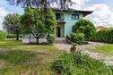 Meer info: Vakantiehuizen  Casa Franco Castelfranco di Sotto
