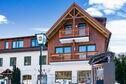Meer info: Vakantiehuizen Steiermark Passhöhe Top 1 Hohentauern