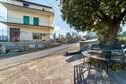 Meer info: Vakantiehuizen  La Casa dell'Indiano - Agerola Agerola
