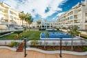 Meer info: Vakantiehuizen  PLAYA SERENA BEACH ALMERÍA