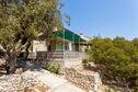 Meer info: Vakantiehuizen Dalmatië Holiday home Dada Vela Luka