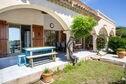 Meer info: Vakantiehuizen Provence/Côte d'Azur VUE MER Ollioules