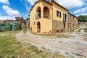 Meer info: Vakantiehuizen  Casa Irina Civitella in Val di Chiana (AR)
