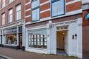 Meer info: Vakantiehuizen Zuid-Holland Charming Studio The Hague Den Haag