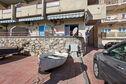 Meer info: Vakantiehuizen  Carlasia House water front FURCI SICULO