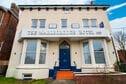 Meer info: Vakantiehuizen  Marlborough ApartHotel Liverpool