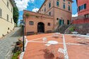 Meer info: Vakantiehuizen  Azalea San Miniato (PI)