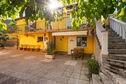 Meer info: Vakantiehuizen Kvarner Studio apartman 3 Nika Lovran