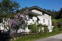 Meer info: Vakantiehuizen Tirol Apaprtment Klein EG Hopfgarten