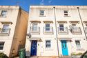 Meer info: Vakantiehuizen  Redmarley House Cheltenham