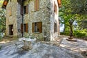 Meer info: Vakantiehuizen  Casa Il Casiere Monteverdi Marittimo - Pisa