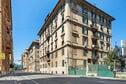 Meer info: Vakantiehuizen  Appartamento Invrea genova