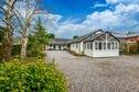 Meer info: Vakantiehuizen  Baker Room 3 Lydbury North