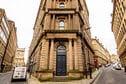 Meer info: Vakantiehuizen  City Living Apartments - Studio 1 Bradford