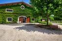 Meer info: Vakantiehuizen  Potreto Grande - Luxury Apartment Rome