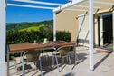 Meer info: Vakantiehuizen  La Gualchiera Montefiore Conca - Rimini